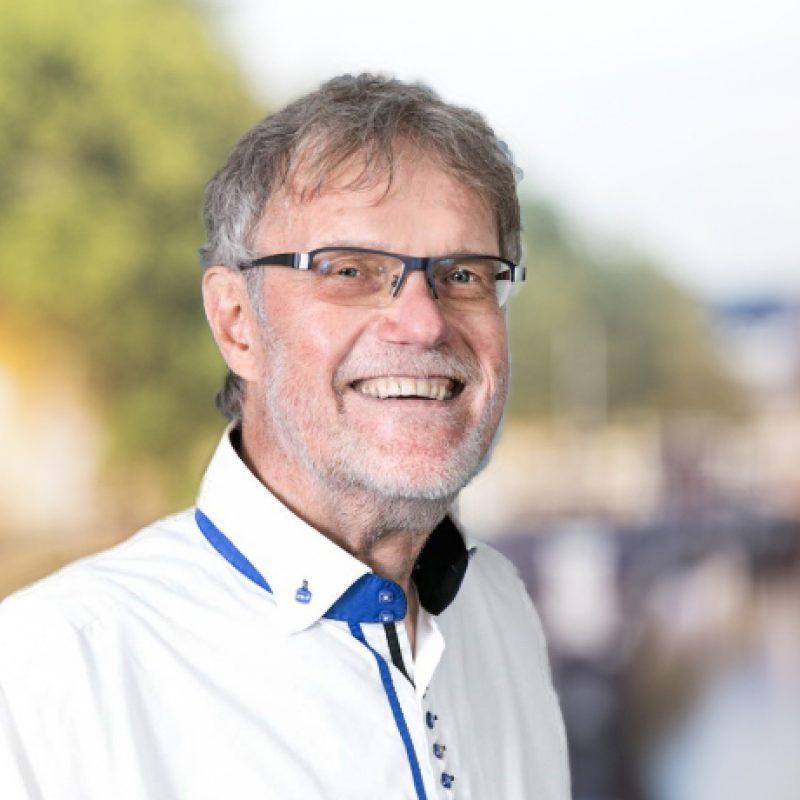 Bert Visser Übersetzungsbüro Perfekt Jobs