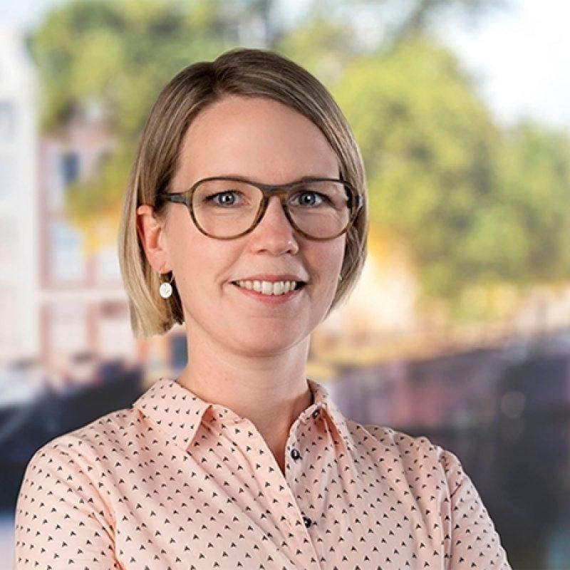 Claudia Muller Übersetzungsbüro Perfekt Jobs