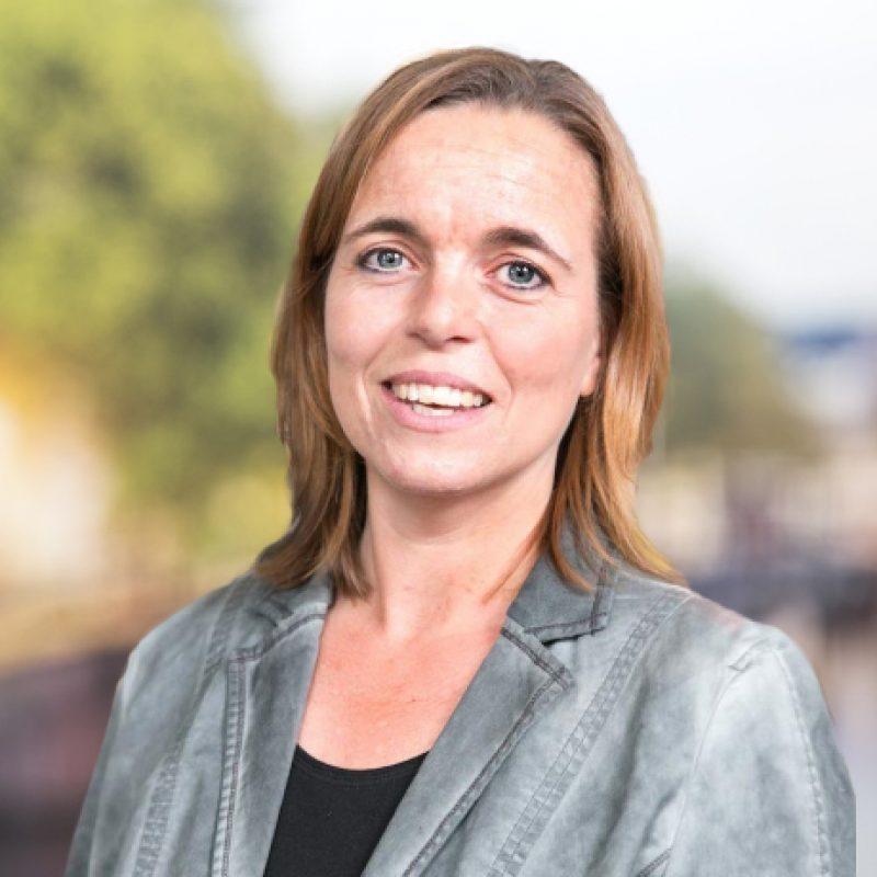 Corinna Pöttinger Übersetzungsbüro Perfekt Jobs