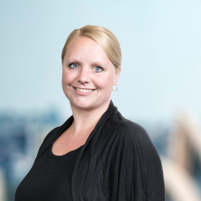 Astrid Aalders Übersetzungsbüro Perfekt Jobs