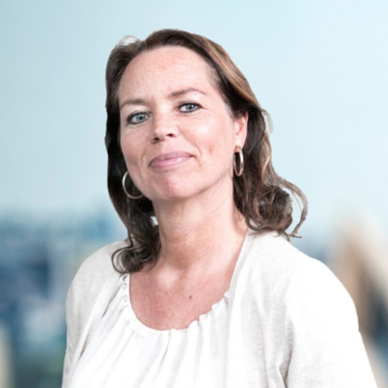 Linda van Teijlingen Übersetzungsbüro Perfekt Jobs