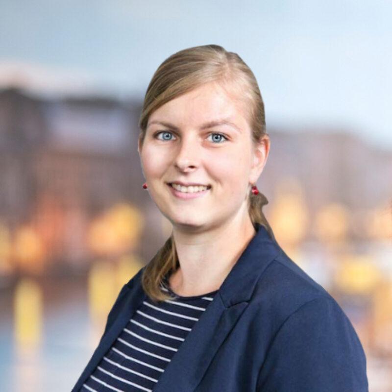 Valerie Kunz Übersetzungsbüro Perfekt Jobs